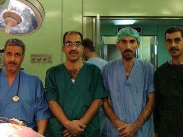 the-operatig-team